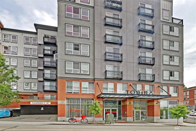 108 5th Ave S #315, Seattle, WA 98104 (#1459083) :: Kimberly Gartland Group