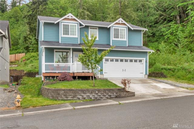 229 Skylar Wy, Eatonville, WA 98328 (#1459090) :: Keller Williams Realty