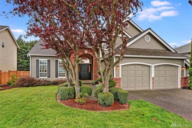5704 167th Place SW, Lynnwood, WA 98037 (#1459100) :: The Kendra Todd Group at Keller Williams