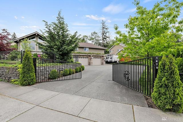 1428 143rd Place SW, Lynnwood, WA 98087 (#1459105) :: Kimberly Gartland Group