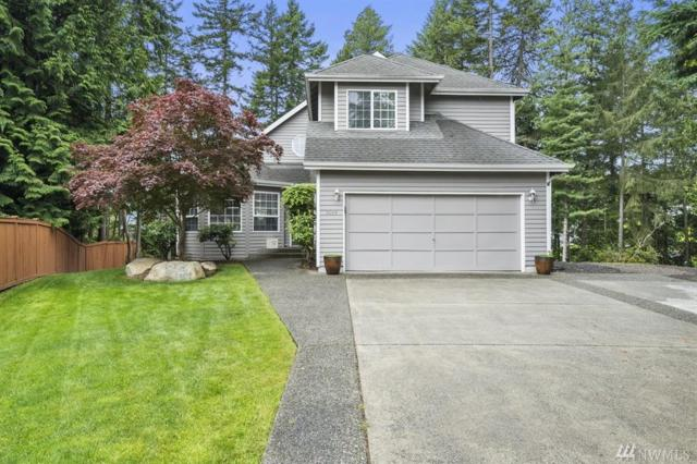 5044-NW Francis Dr, Silverdale, WA 98383 (#1459109) :: Costello Team