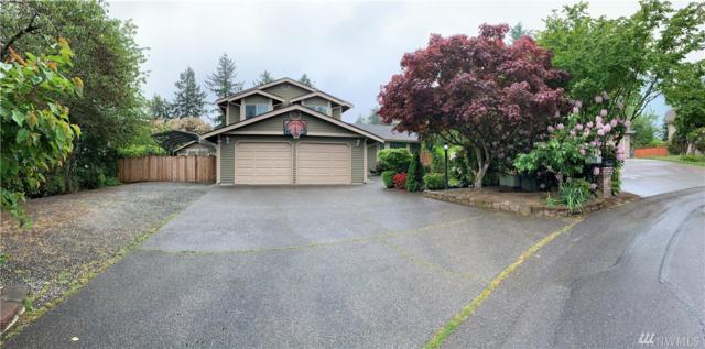 4529 82nd Av Ct W, University Place, WA 98466 (#1459115) :: The Kendra Todd Group at Keller Williams