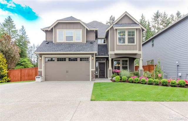 5404 67th St Ct NW, Gig Harbor, WA 98335 (#1459119) :: TRI STAR Team | RE/MAX NW
