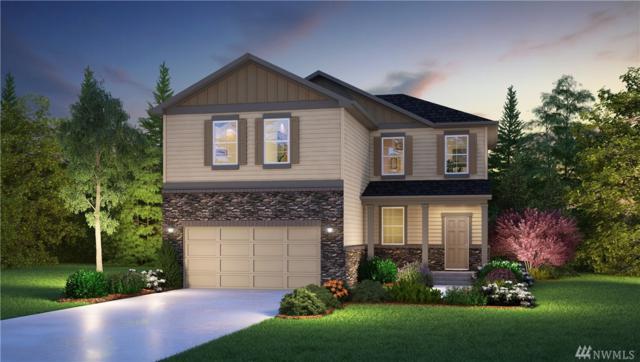 1127 E Silver Pine Rd, Colbert, WA 99005 (#1459120) :: Alchemy Real Estate