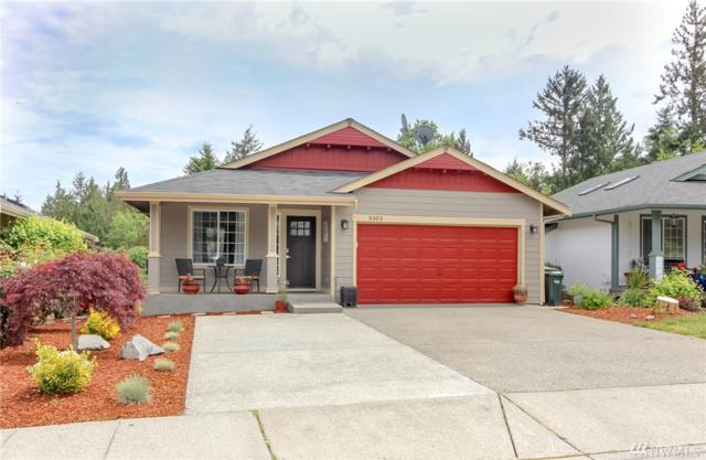 5303 25th Ave NW, Gig Harbor, WA 98335 (#1459129) :: TRI STAR Team | RE/MAX NW