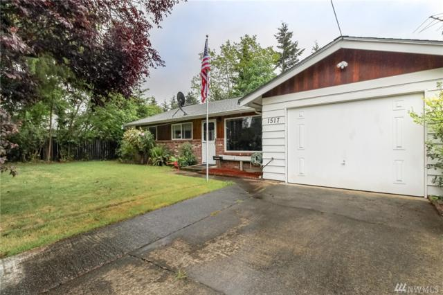 1517 SW 144th Place, Burien, WA 98166 (#1459130) :: Keller Williams - Shook Home Group