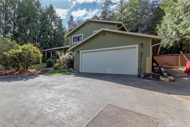 31107 44th Ave SW, Federal Way, WA 98023 (#1459139) :: Real Estate Solutions Group