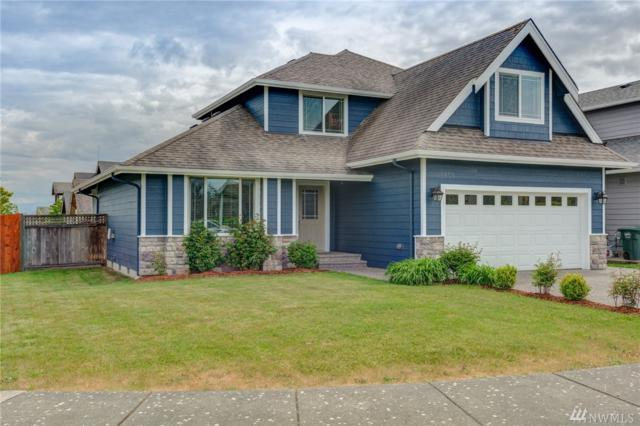 2604 Lochcarron Dr, Ferndale, WA 98248 (#1459142) :: Real Estate Solutions Group