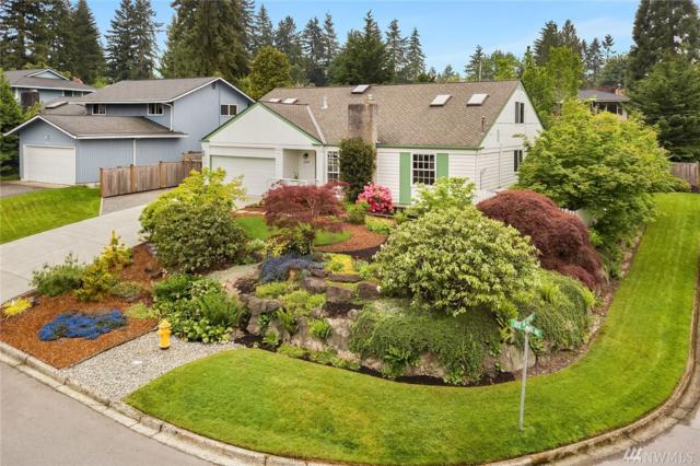 2247 172nd Ave NE, Bellevue, WA 98008 (#1459151) :: The Kendra Todd Group at Keller Williams