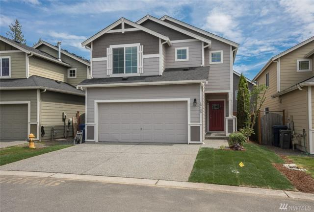 19409 Meridian Place W, Bothell, WA 98012 (#1459174) :: Kimberly Gartland Group
