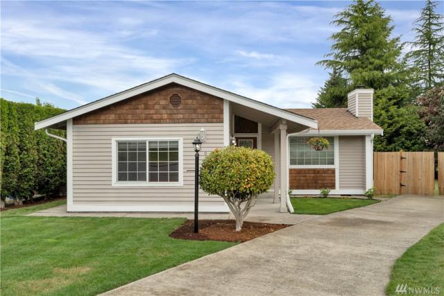 6001 N 41st St, Tacoma, WA 98407 (#1459175) :: Kimberly Gartland Group