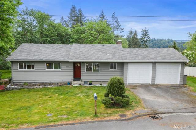 3603 Butler Dr, Gig Harbor, WA 98335 (#1459181) :: TRI STAR Team | RE/MAX NW