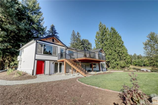 24525 SE 156th St, Issaquah, WA 98027 (#1459184) :: The Royston Team