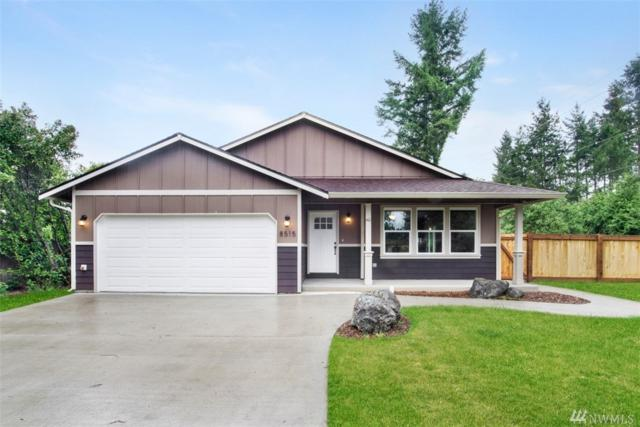 8515 166th St Ct E, Puyallup, WA 98375 (#1459200) :: Priority One Realty Inc.