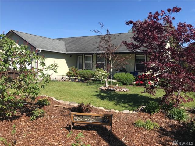 708 S Nenant St, Bucoda, WA 98530 (#1459201) :: Real Estate Solutions Group