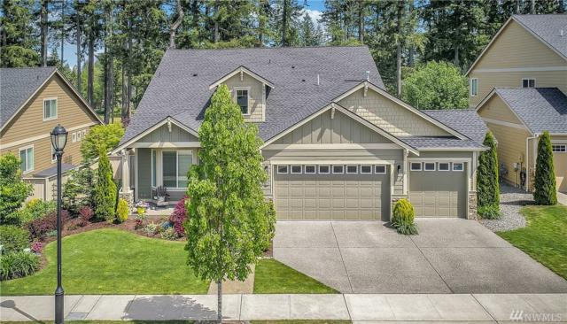 4222 Abigail Dr NE, Lacey, WA 98516 (#1459214) :: NW Home Experts