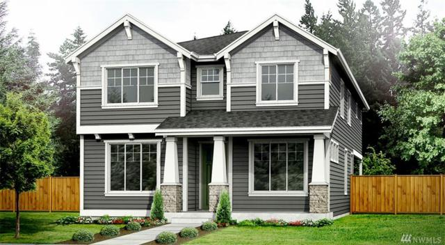 9003 127th St Ct E, Puyallup, WA 98373 (#1459220) :: Homes on the Sound