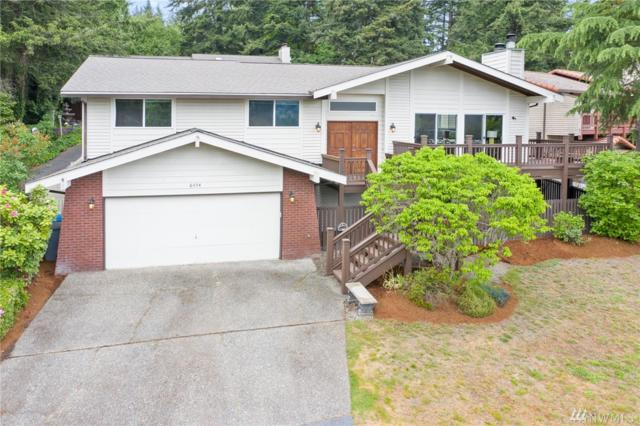 6454 NE 182nd St, Kenmore, WA 98028 (#1459227) :: Kimberly Gartland Group