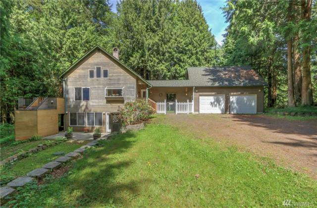 24438 Port Gamble Rd NE, Poulsbo, WA 98370 (#1459230) :: Kimberly Gartland Group