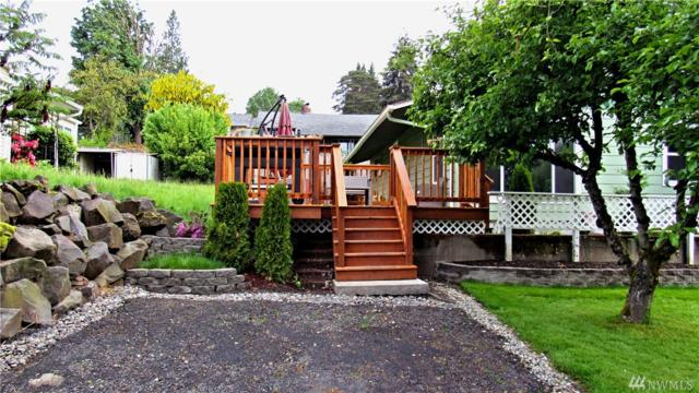 1211 Bloyd, Kelso, WA 98626 (#1459239) :: Kimberly Gartland Group