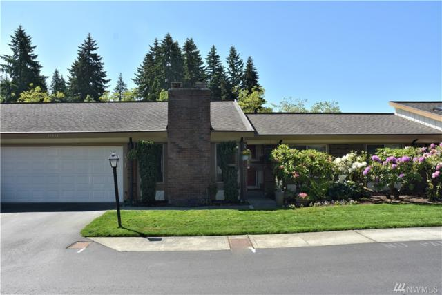 15934 NE 15th St, Bellevue, WA 98008 (#1459252) :: The Kendra Todd Group at Keller Williams