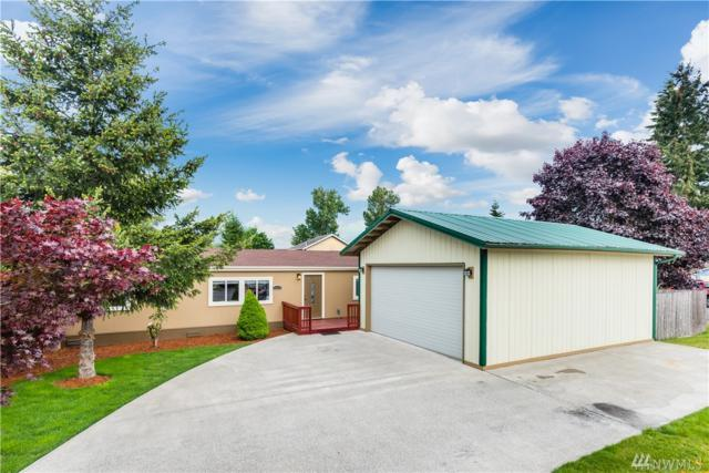 29832 48th Ave S, Auburn, WA 98001 (#1459253) :: The Kendra Todd Group at Keller Williams