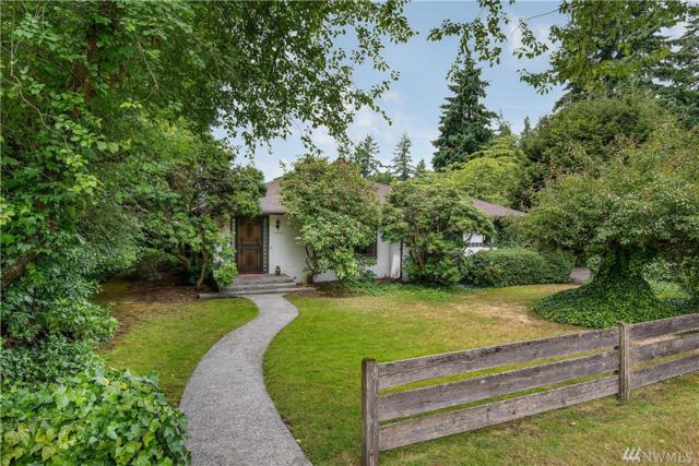 13047 10th Ave NW, Seattle, WA 98177 (#1459255) :: Platinum Real Estate Partners