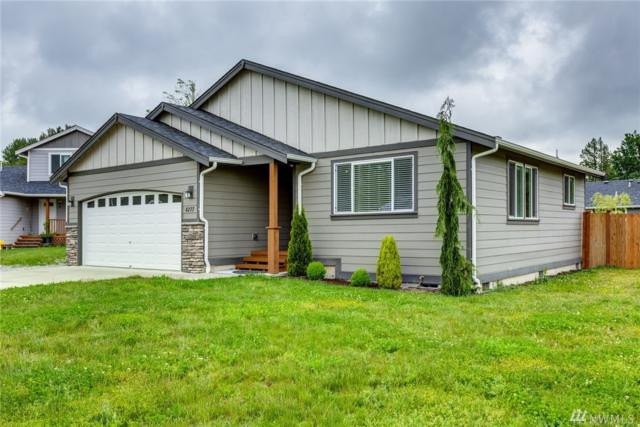 6277 Gordon Ct, Ferndale, WA 98248 (#1459259) :: The Kendra Todd Group at Keller Williams