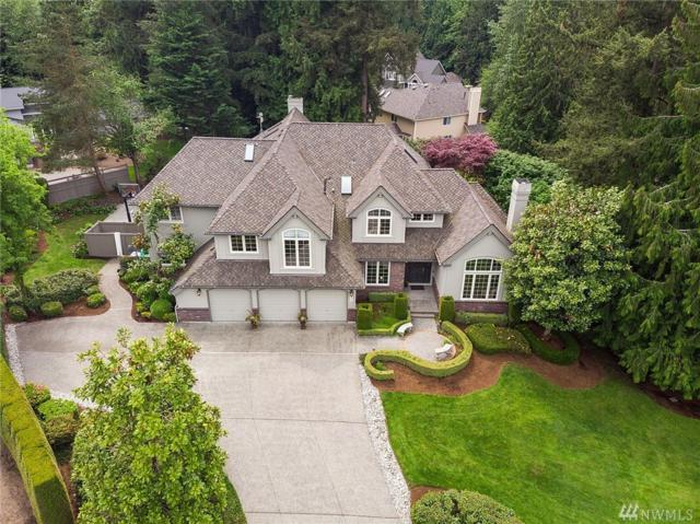 19833 NE 123rd Ct, Woodinville, WA 98077 (#1459262) :: Real Estate Solutions Group