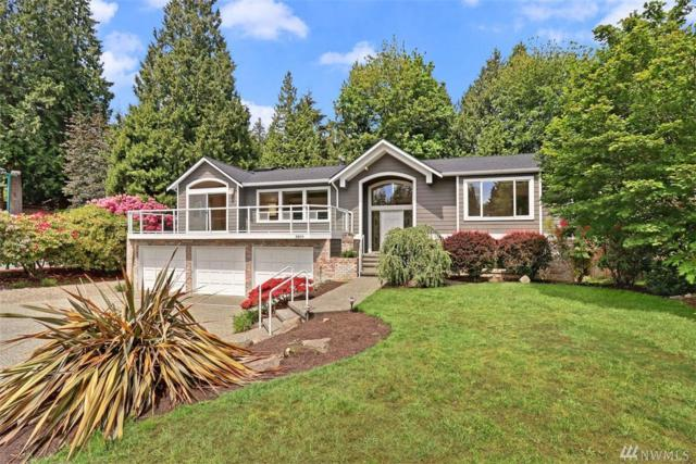 8809 201 Place SW, Edmonds, WA 98026 (#1459270) :: Real Estate Solutions Group