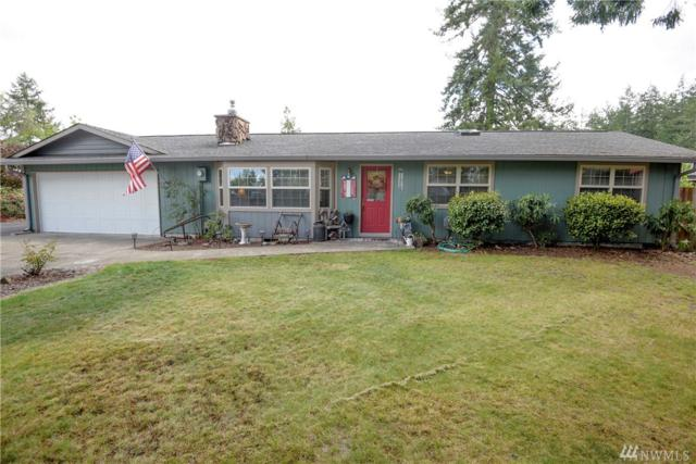 23 E Cherry Park, Shelton, WA 98584 (#1459271) :: The Royston Team