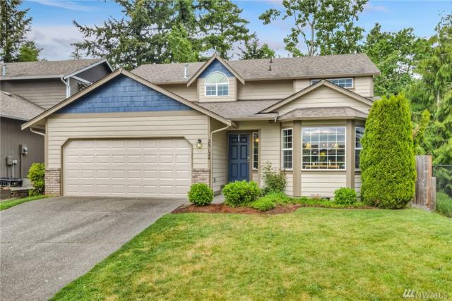 28124 226th Place SE, Maple Valley, WA 98038 (#1459278) :: Homes on the Sound