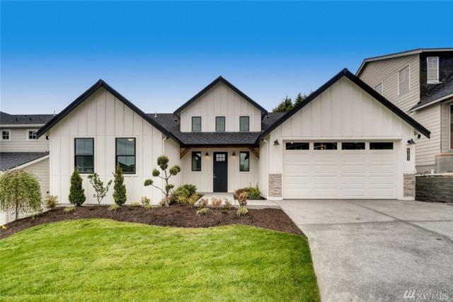 6203 37th Place NE, Marysville, WA 98270 (#1459286) :: Kimberly Gartland Group