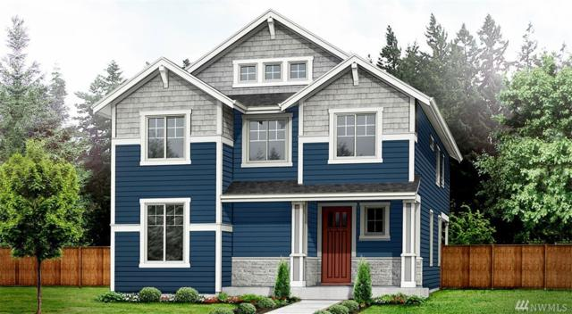 9011 127th St Ct E, Puyallup, WA 98373 (#1459289) :: Homes on the Sound