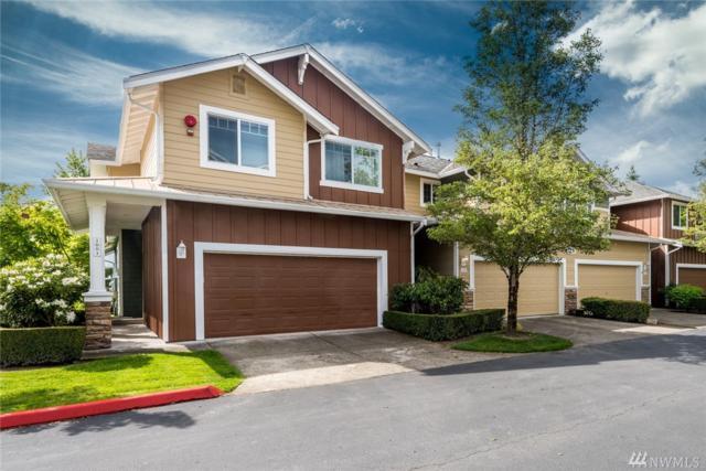 35315 SE Aspen Lane #1002, Snoqualmie, WA 98065 (#1459295) :: Tribeca NW Real Estate