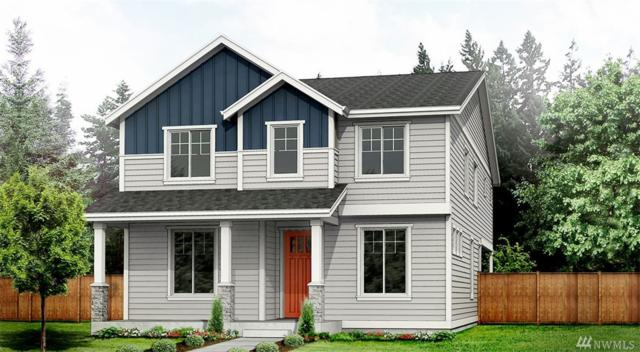 9021 127th St Ct E, Puyallup, WA 98373 (#1459301) :: Real Estate Solutions Group