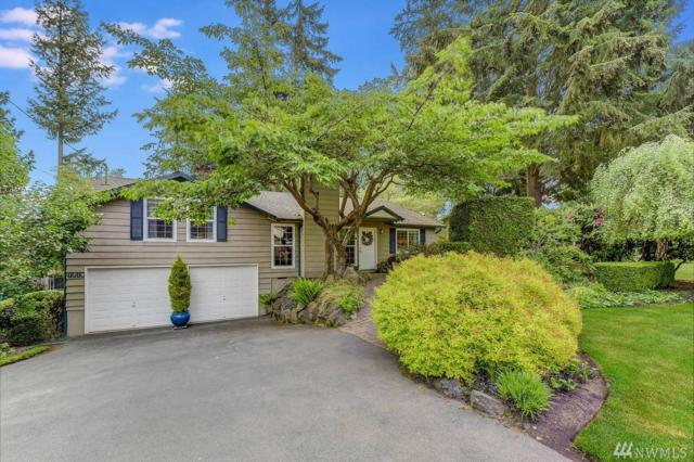 7218 134th Ave NE, Redmond, WA 98052 (#1459311) :: Alchemy Real Estate