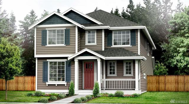 9010 127th St Ct E, Puyallup, WA 98373 (#1459312) :: Homes on the Sound