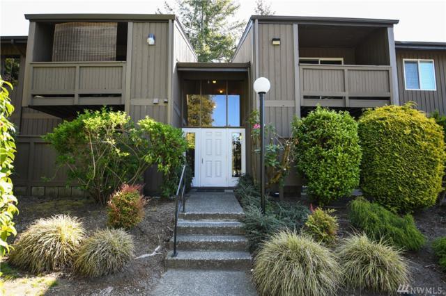 1605 N Visscher O-207, Tacoma, WA 98406 (#1459323) :: Real Estate Solutions Group