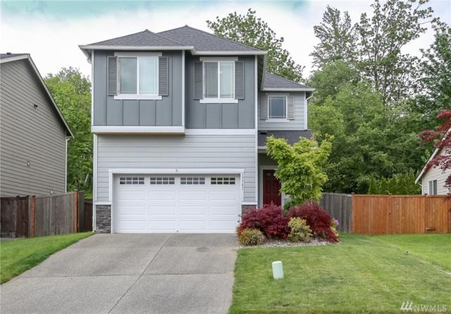 13741 77th Av Ct E, Puyallup, WA 98373 (#1459328) :: Priority One Realty Inc.