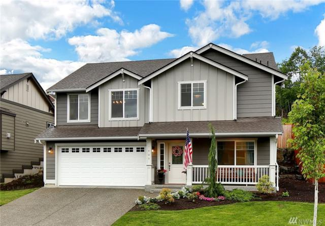 1602 W Gateway Heights Lp, Sedro Woolley, WA 98284 (#1459334) :: The Kendra Todd Group at Keller Williams