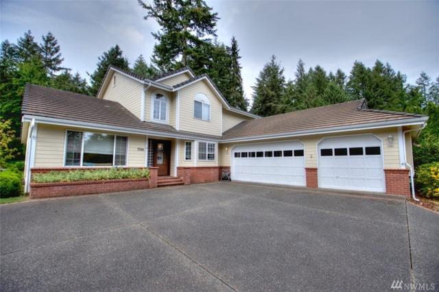 7941 68th Lp SE, Olympia, WA 98513 (#1459344) :: Platinum Real Estate Partners