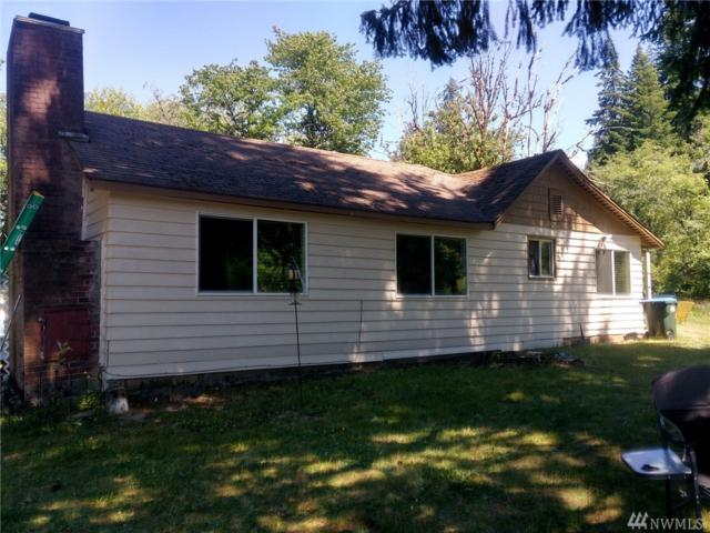 12597 Us Hwy 12, Packwood, WA 98361 (#1459358) :: Ben Kinney Real Estate Team