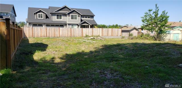 15323 Elm St E, Sumner, WA 98390 (#1459377) :: Kimberly Gartland Group