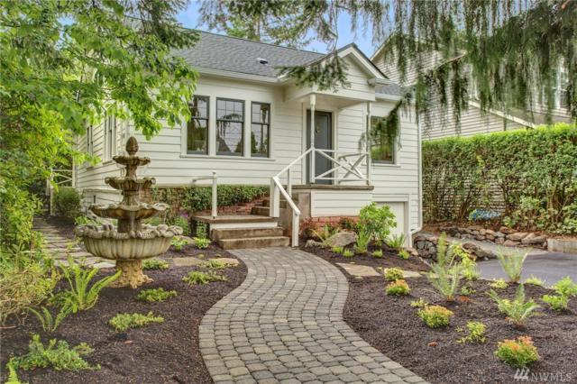 3221 NE 89th St, Seattle, WA 98115 (#1459380) :: Kimberly Gartland Group