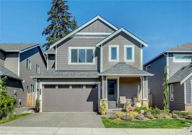 19421 Meridian Dr SE, Bothell, WA 98012 (#1459381) :: Kimberly Gartland Group