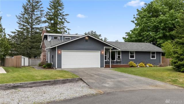 1414 Greenville Dr, Bellingham, WA 98226 (#1459383) :: The Royston Team