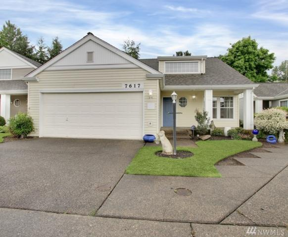 7617 145th Avenue Ct East, Sumner, WA 98390 (#1459388) :: Real Estate Solutions Group