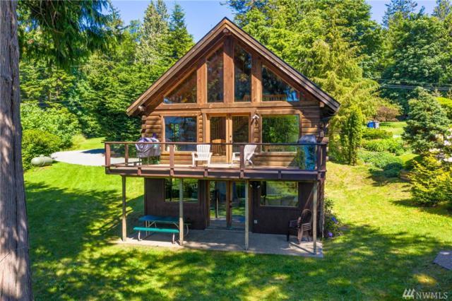 5130 Totem Trail, Anacortes, WA 98221 (#1459392) :: Ben Kinney Real Estate Team