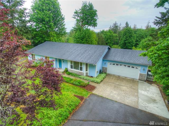 11008 Chaucer St SE, Olympia, WA 98501 (#1459403) :: Keller Williams Western Realty